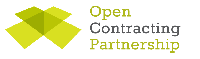 Open Contracting Partnership