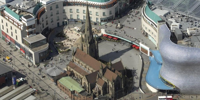 Image by West Midlands Police (Flickr: Can you identify this aerial shot?) [CC BY-SA 2.0 (https://creativecommons.org/licenses/by-sa/2.0)], via Wikimedia Commons
